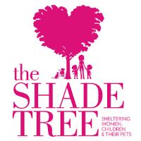 Shade Tree Logo