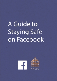 Guide to Staying Safe Cover Image