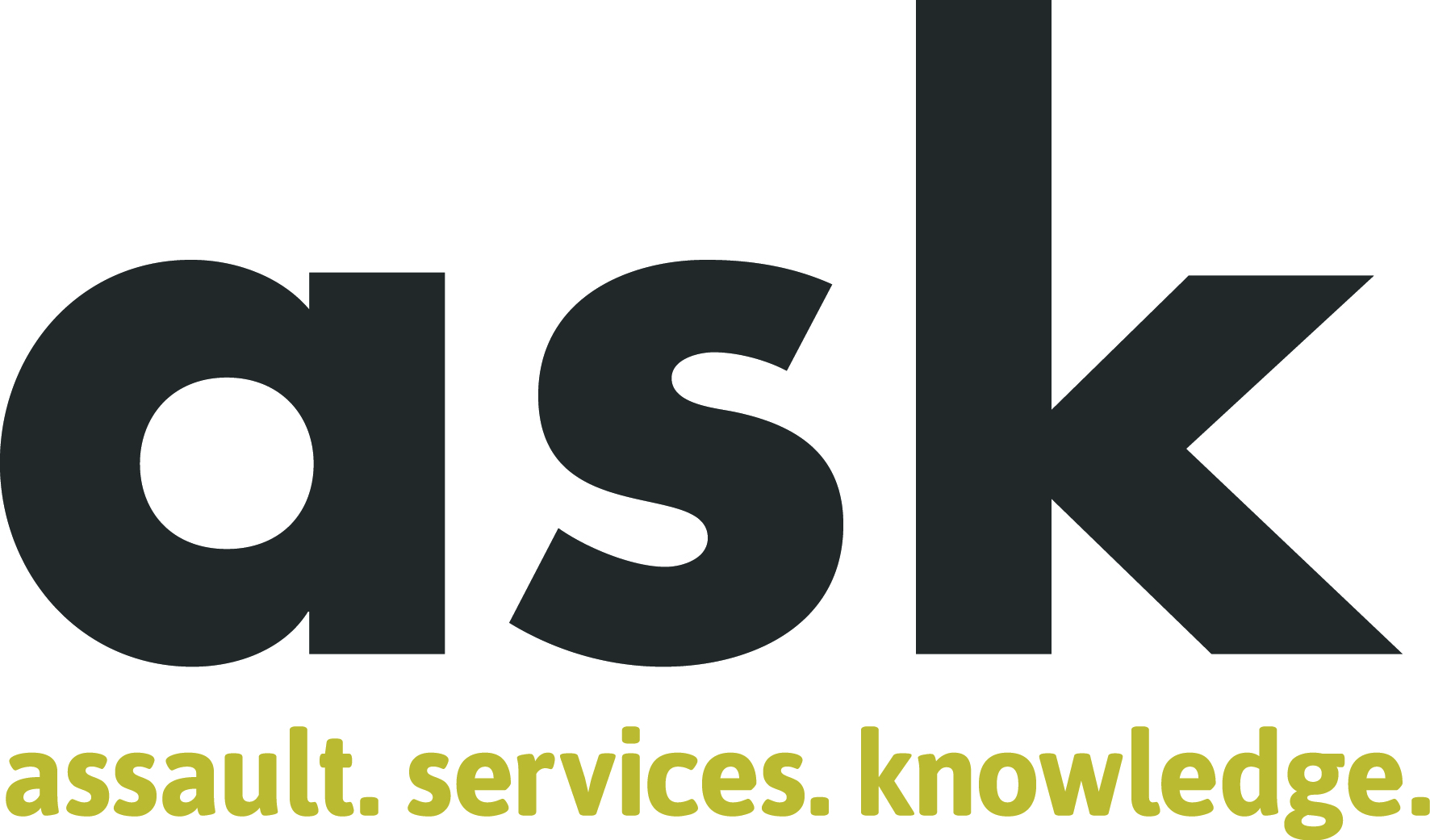 ASK-logo_black-final.jpg