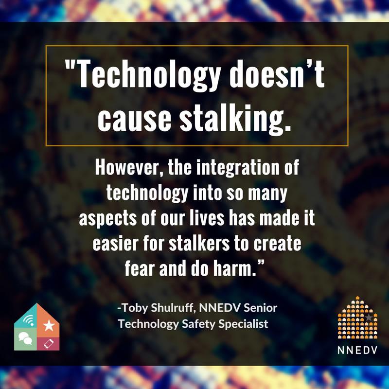 Tech Doesn't Cause Stalking.jpg