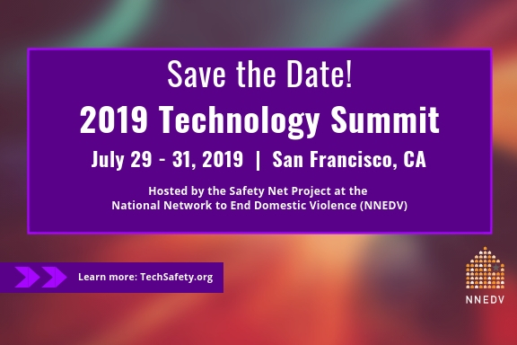 Tech+Summit+2019+Save+The+Date+Horizontal.jpg