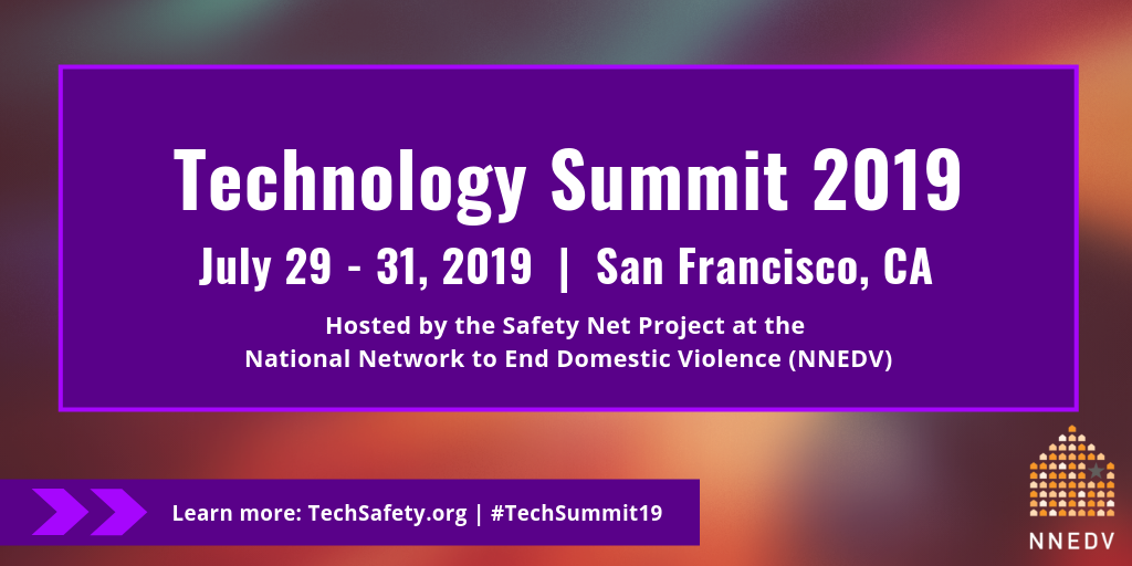 7th Annual Technology Summit - FINAL.png