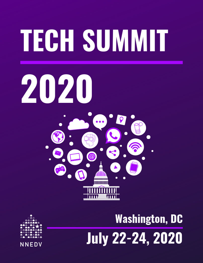 tech summit 2020.jpg