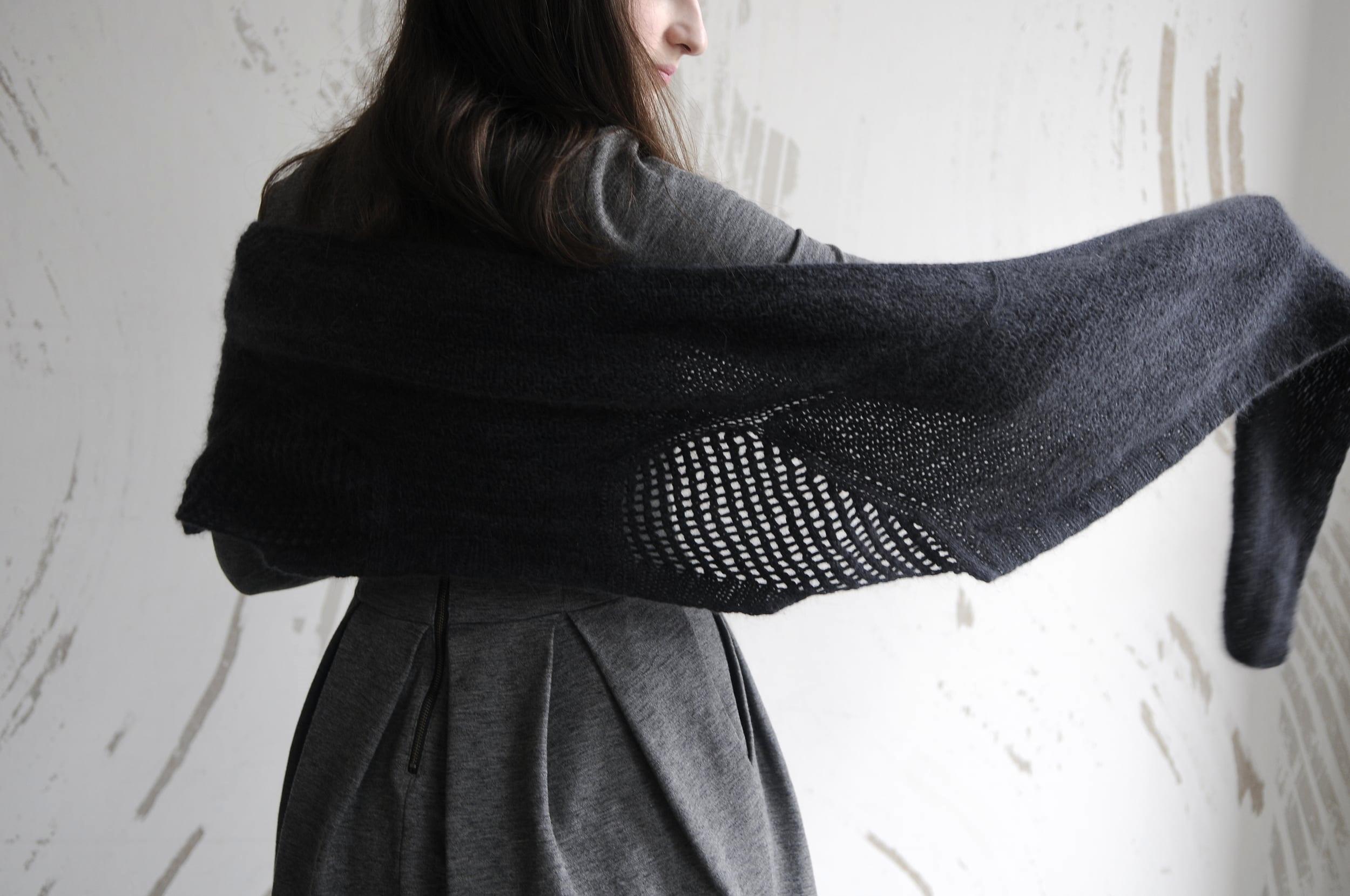 shawl1.JPG