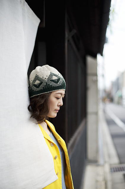Photo credit: amirisu