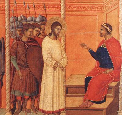 Jesus in front of Pilate.jpg