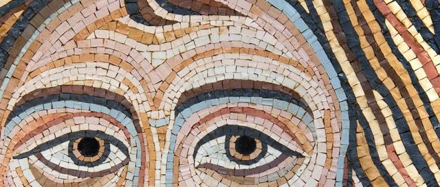 Outlandish Jesus Eyes iPhone.jpg