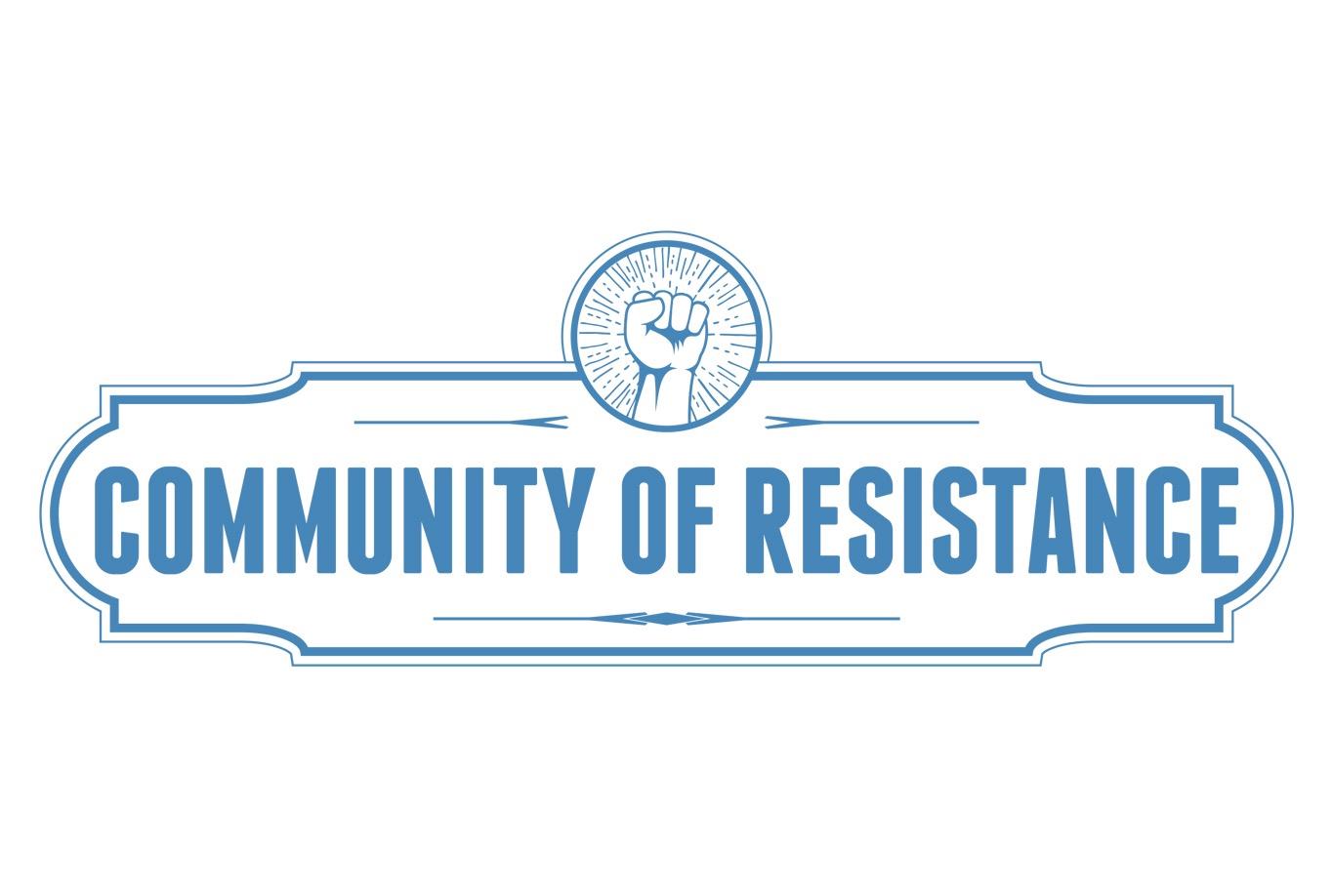 Community of Resistance.jpg