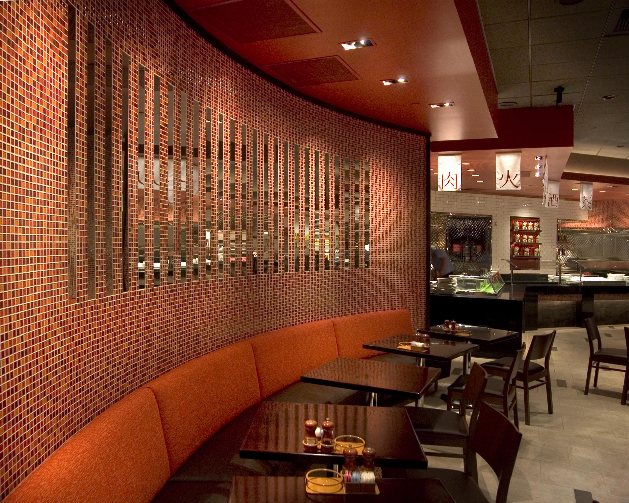 restaurant, japanese, tile, orange.jpg