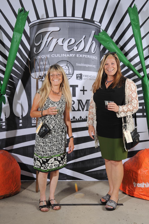 Fresh Longmont 2015 (14 of 191).jpg