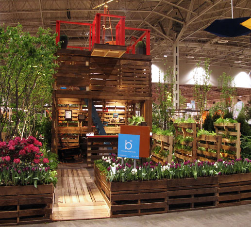 canadablooms12sized1.jpg