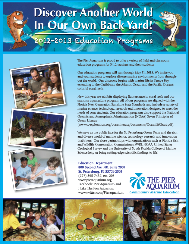 Education Brochure.png