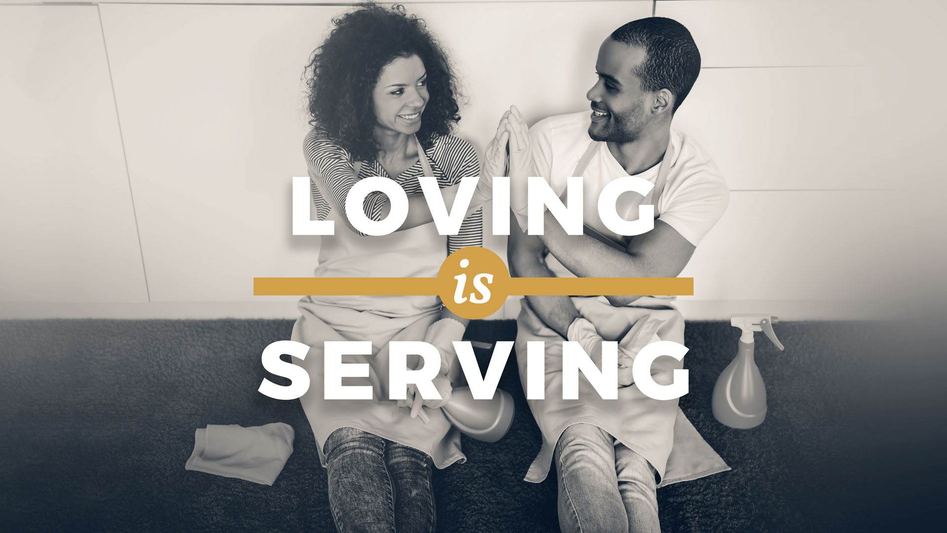 loving-is-serving-title.jpg
