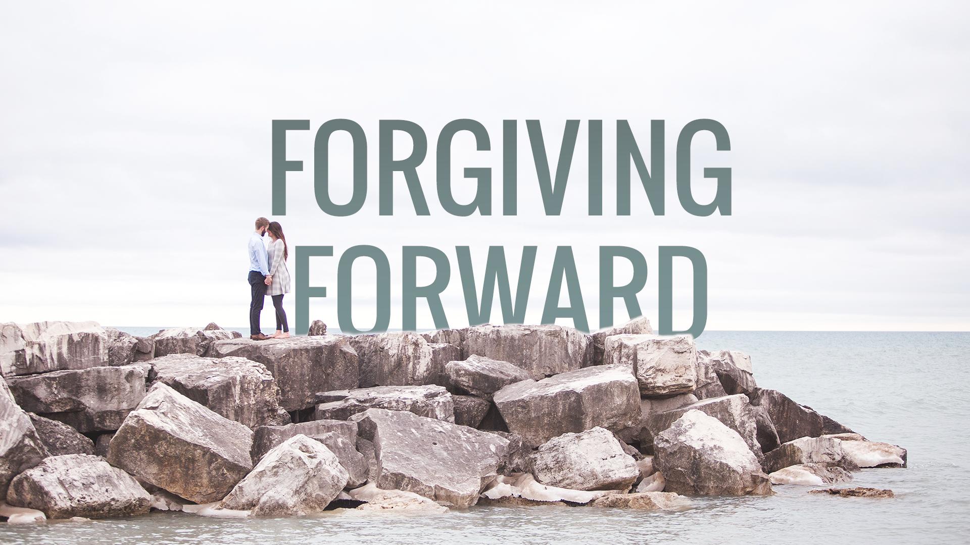 forgiving-forward.png