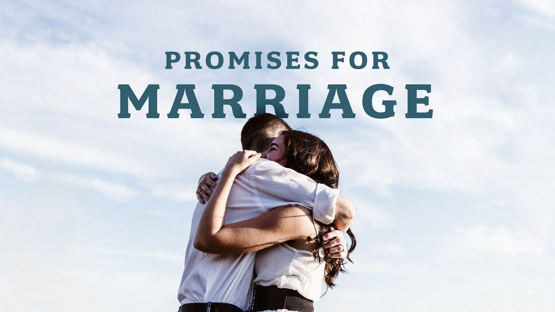 promises-for-marriage-title.jpg