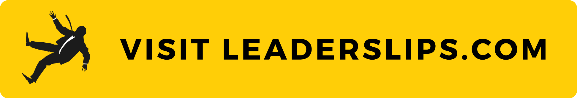 leaderslips-button-2.png