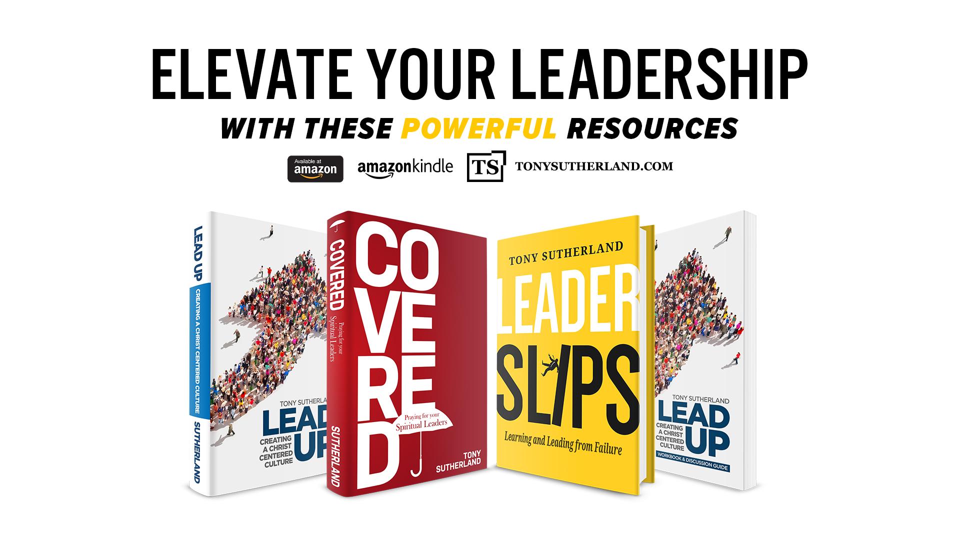 elevate_leadership.jpg