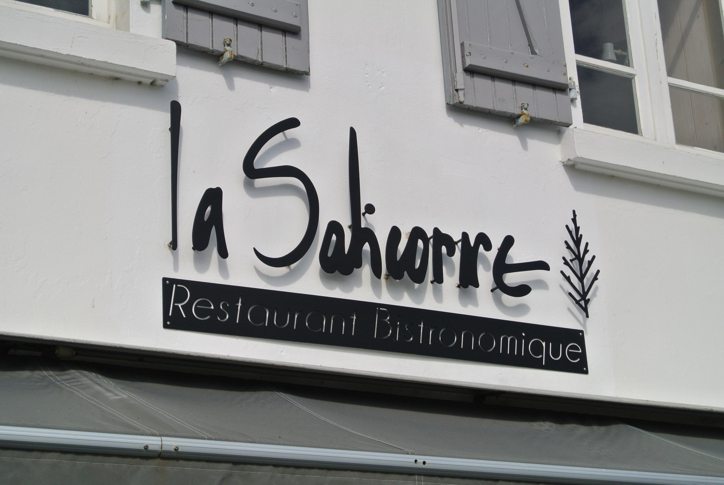 Récréa_enseigne_La Salicorne_1.JPG
