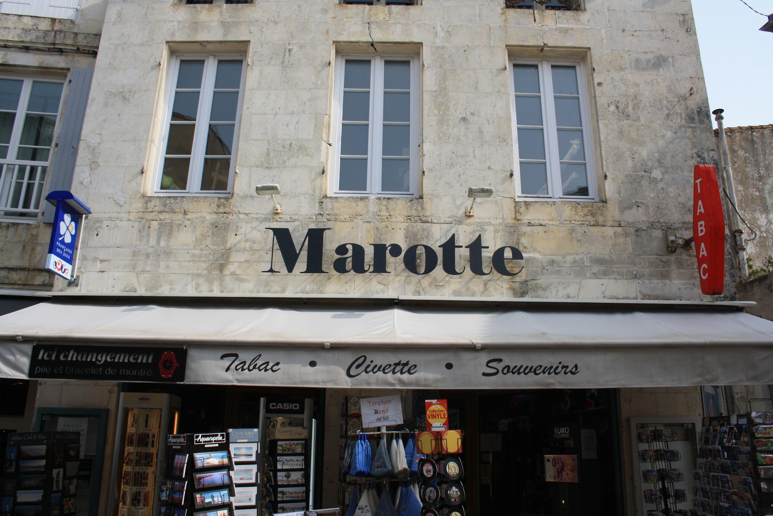 Récréa_enseigne_Marotte_1.JPG