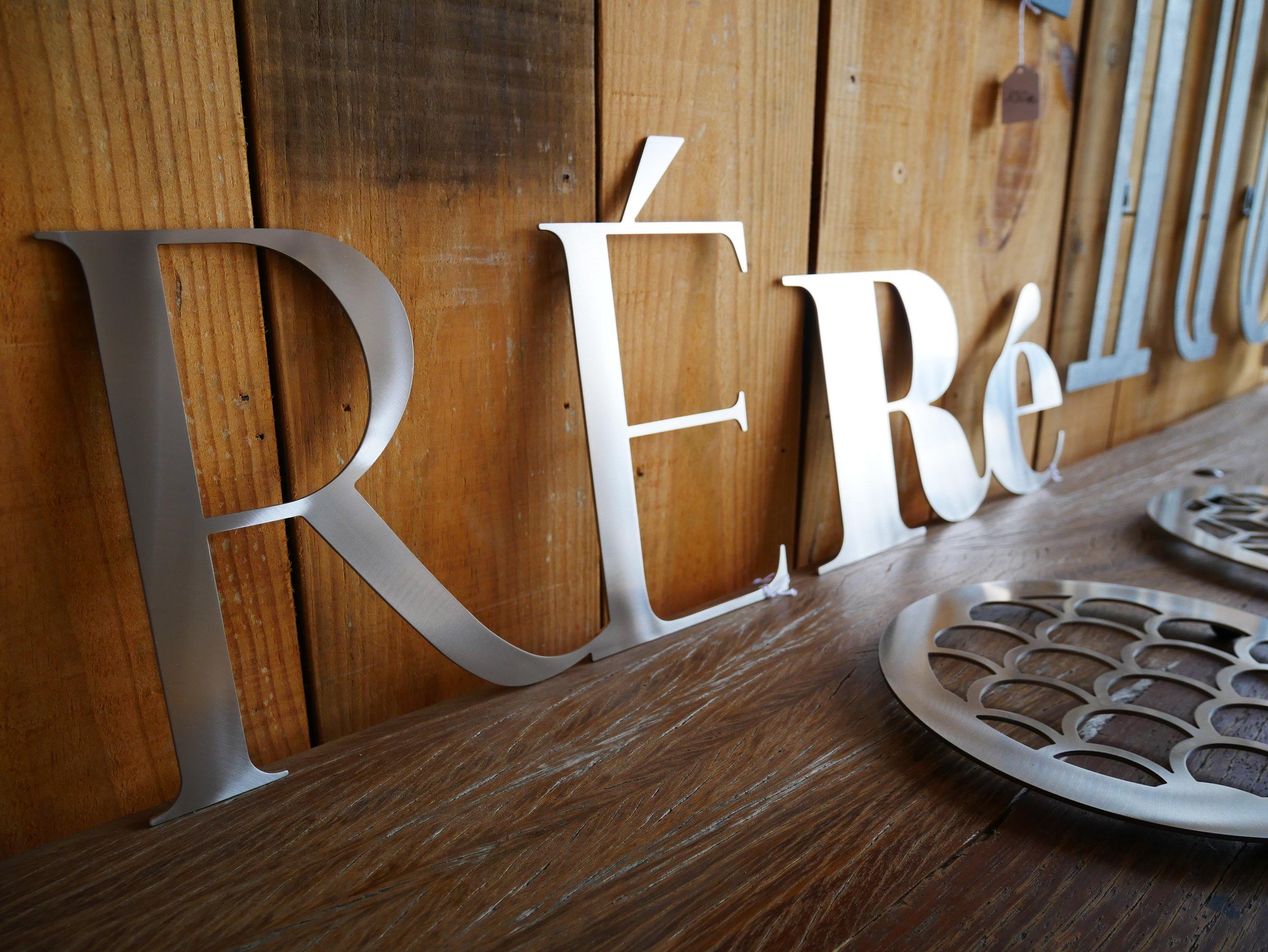 ATELIER RECREA_Lettres_Ré_1.JPG