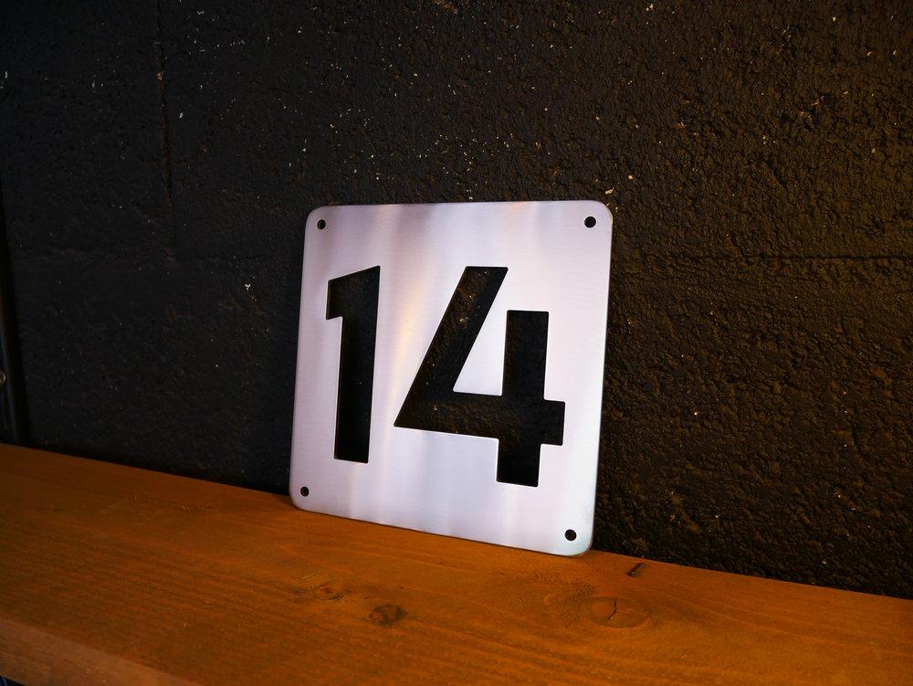 plaque numéro site de rencontre