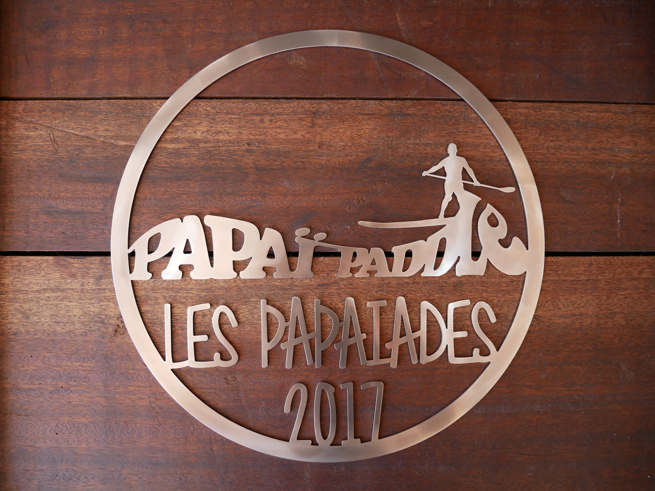 ATELIER RECREA_TROPHEE_PAPAIADES_2017.JPG