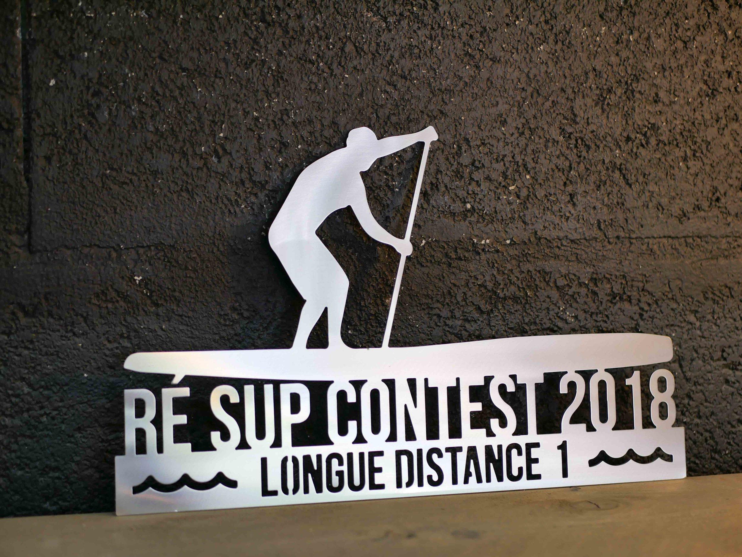 Trophée_Ré_SUP_2018_LDM_V1.jpg