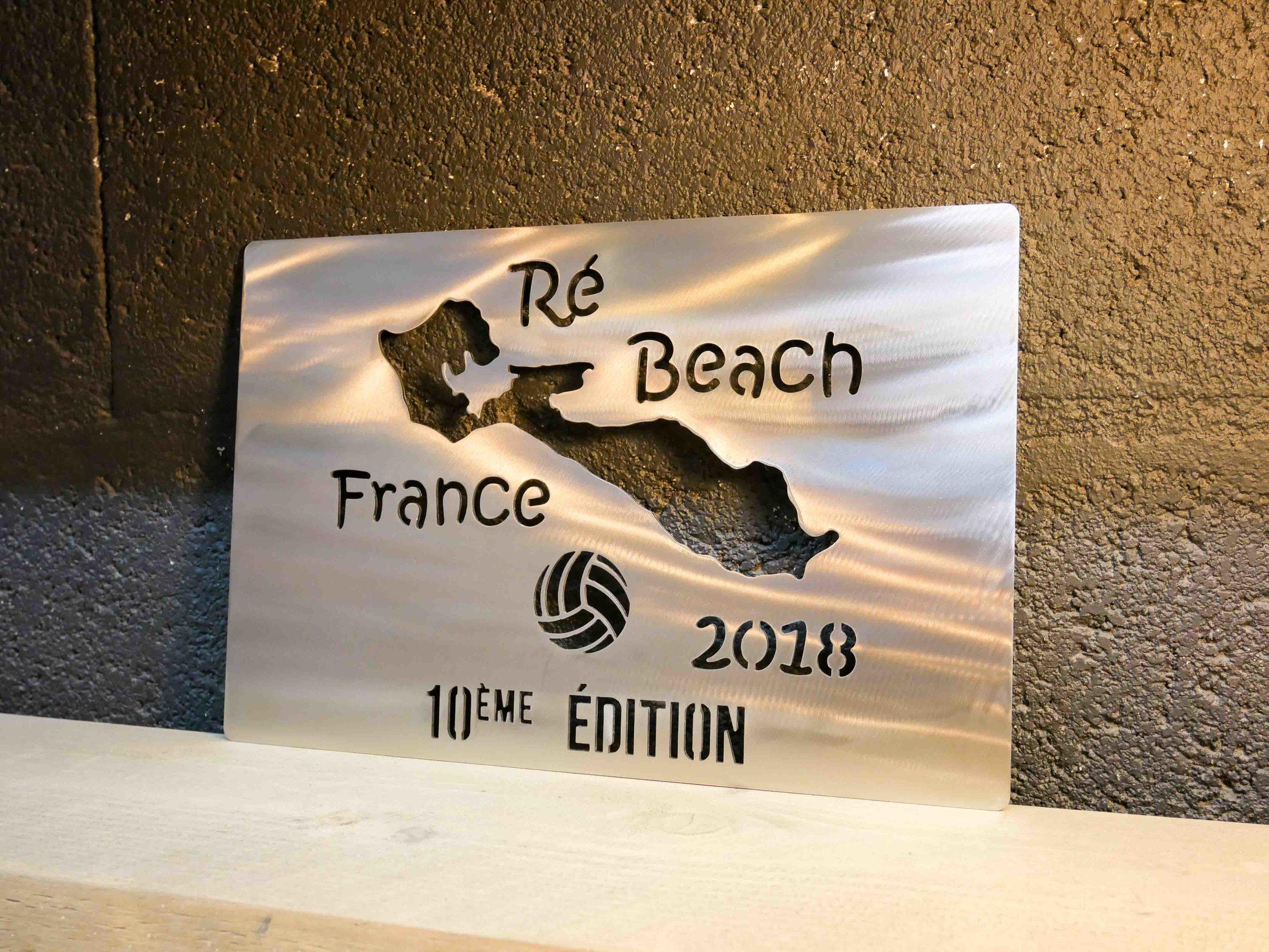 Trophée_RéBeachFrance_2018_V1.jpg