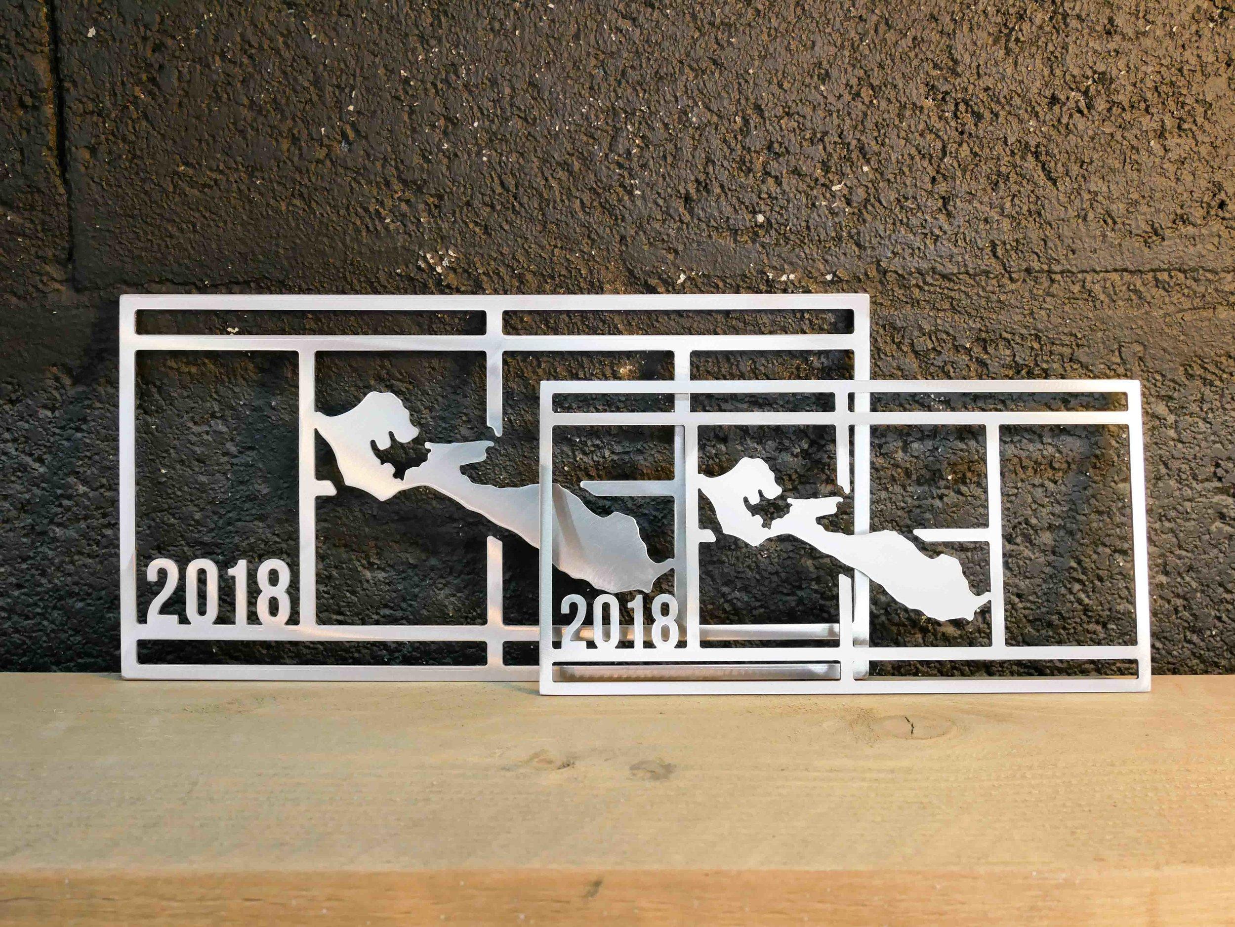 Trophée_RéHandi_2018_V1.jpg