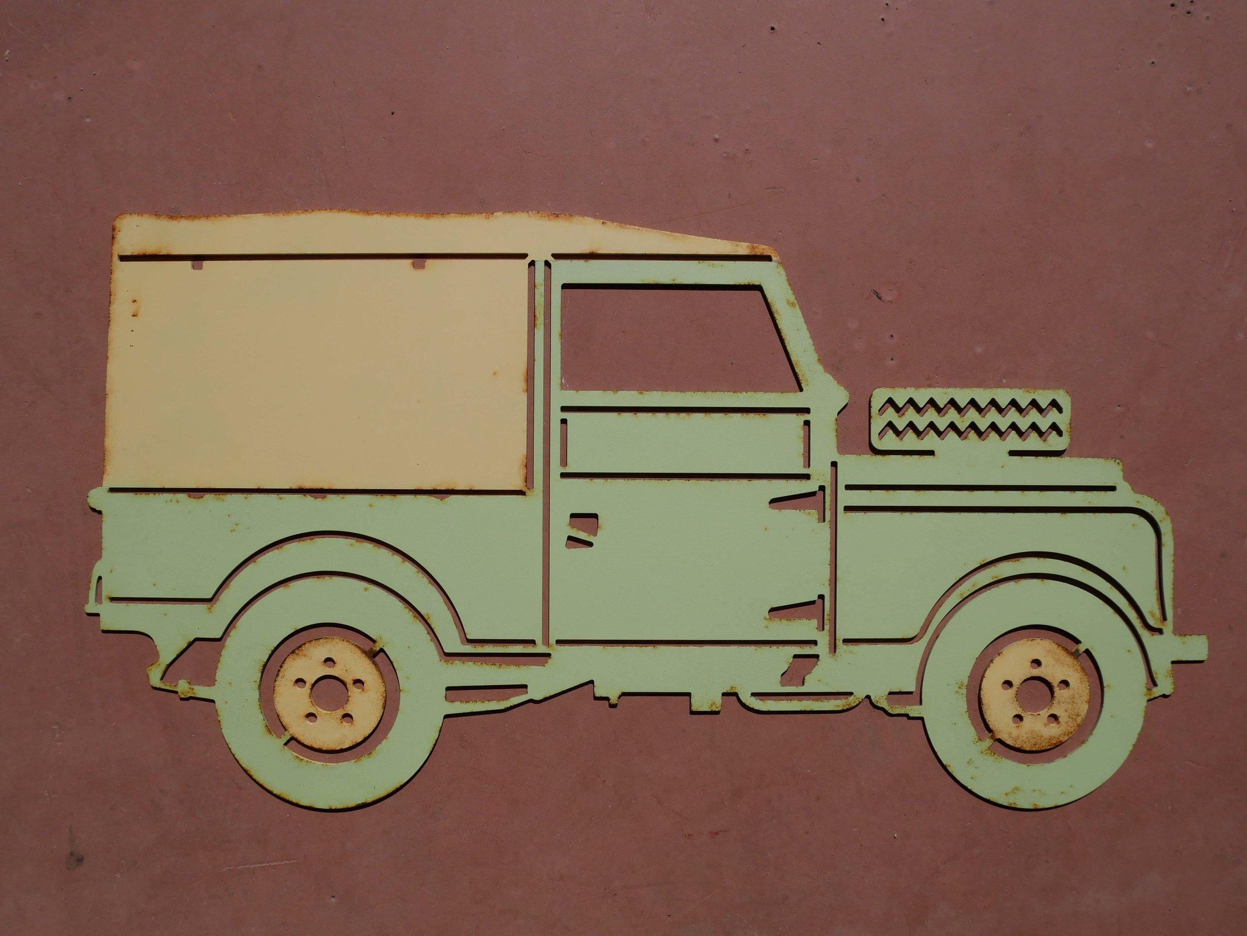 Récréa_profil véhicule_land_rover S1_01.jpg