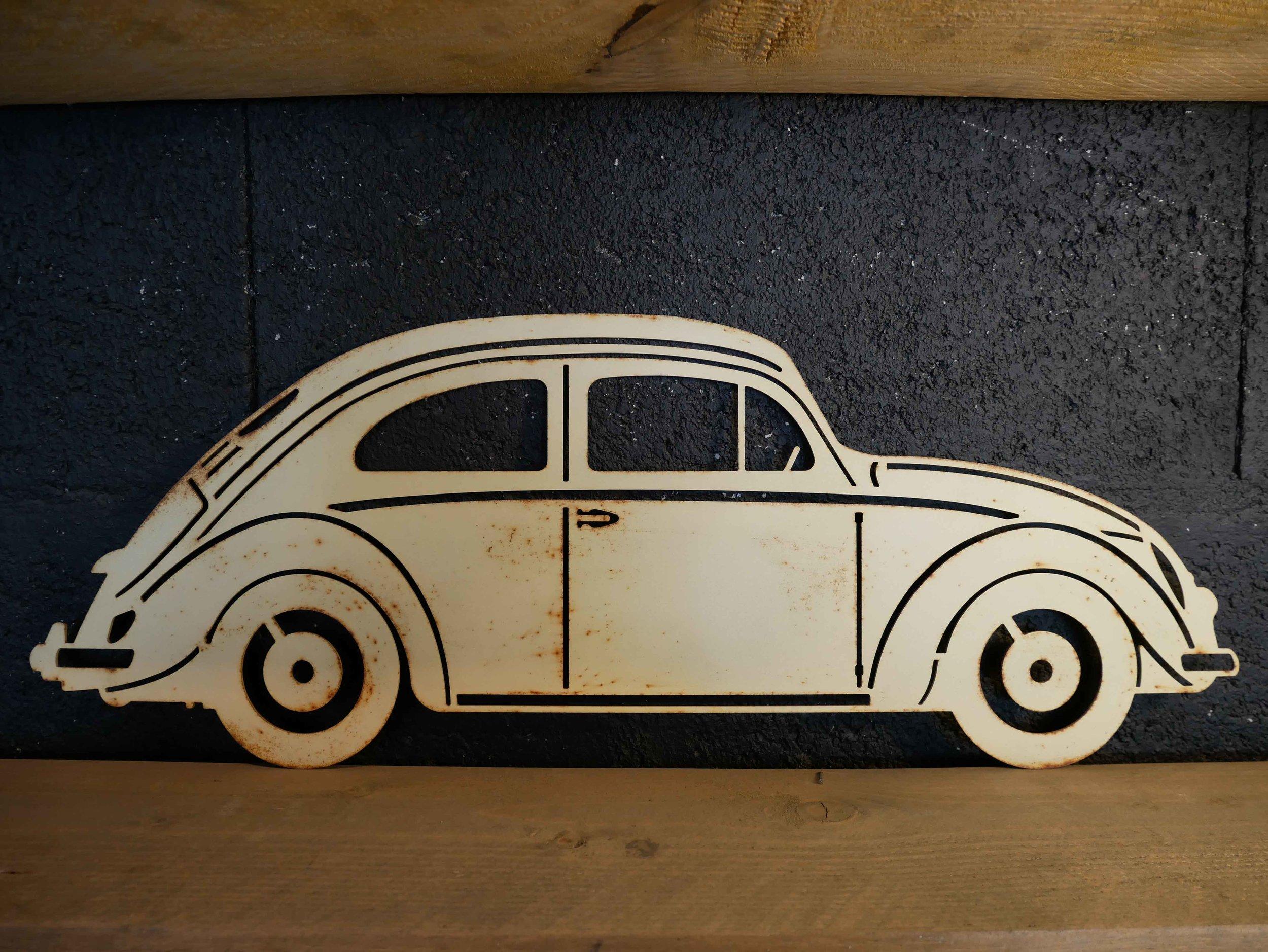 Récréa_profil véhicule_VW_cox_02.jpg