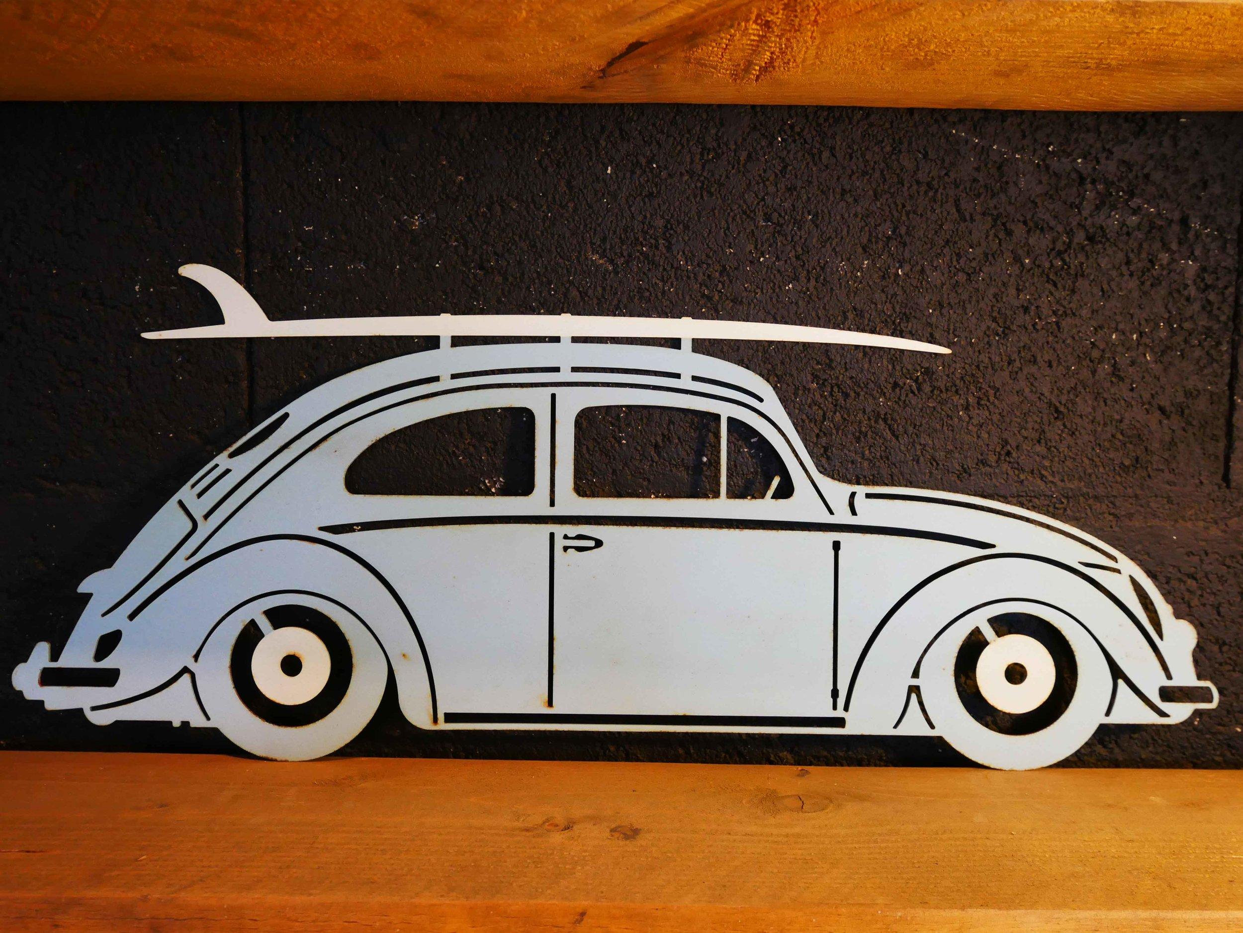 Récréa_profil véhicule_VW_cox_surf_01.jpg