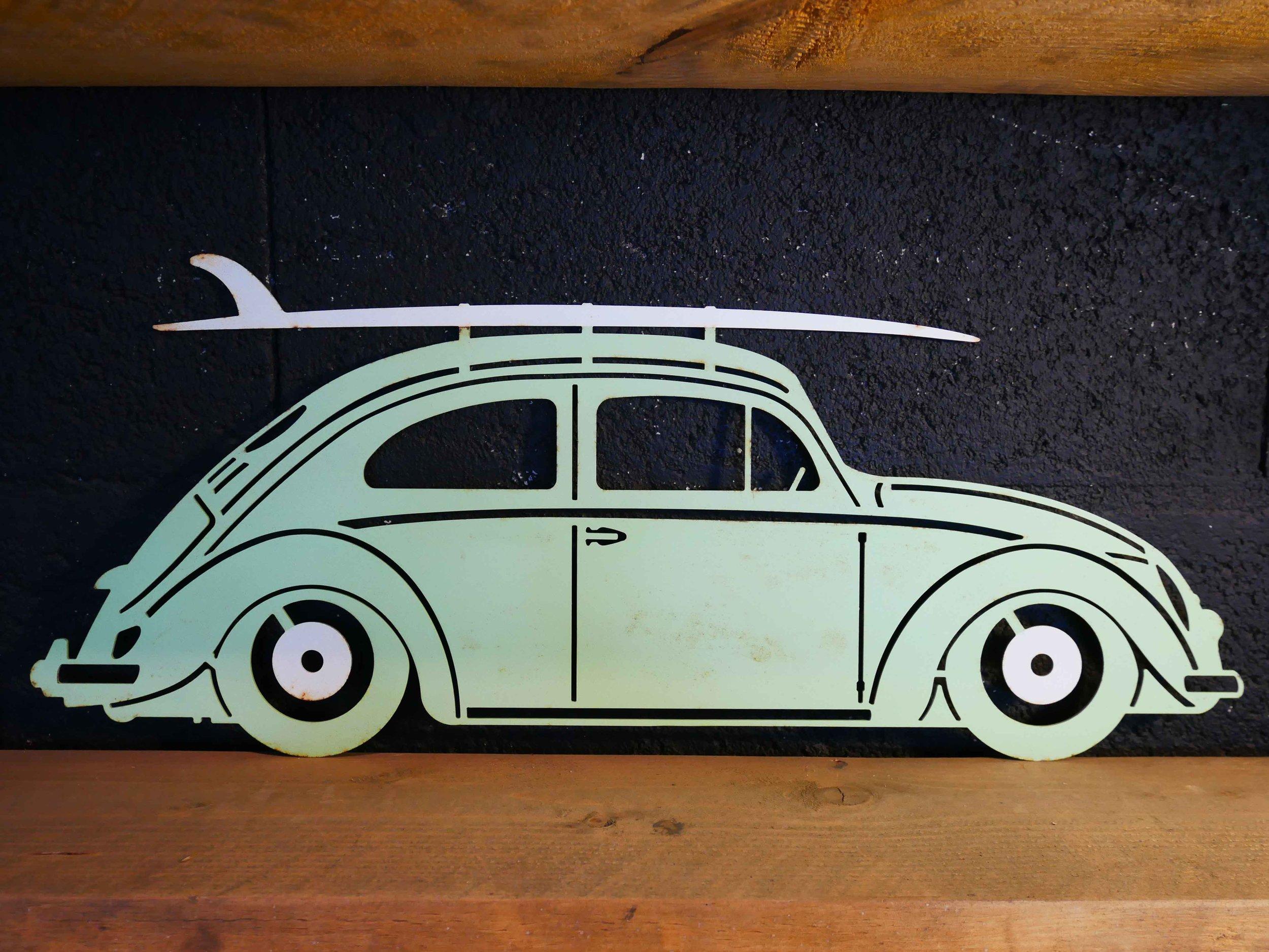 Récréa_profil véhicule_VW_cox_surf_02.jpg
