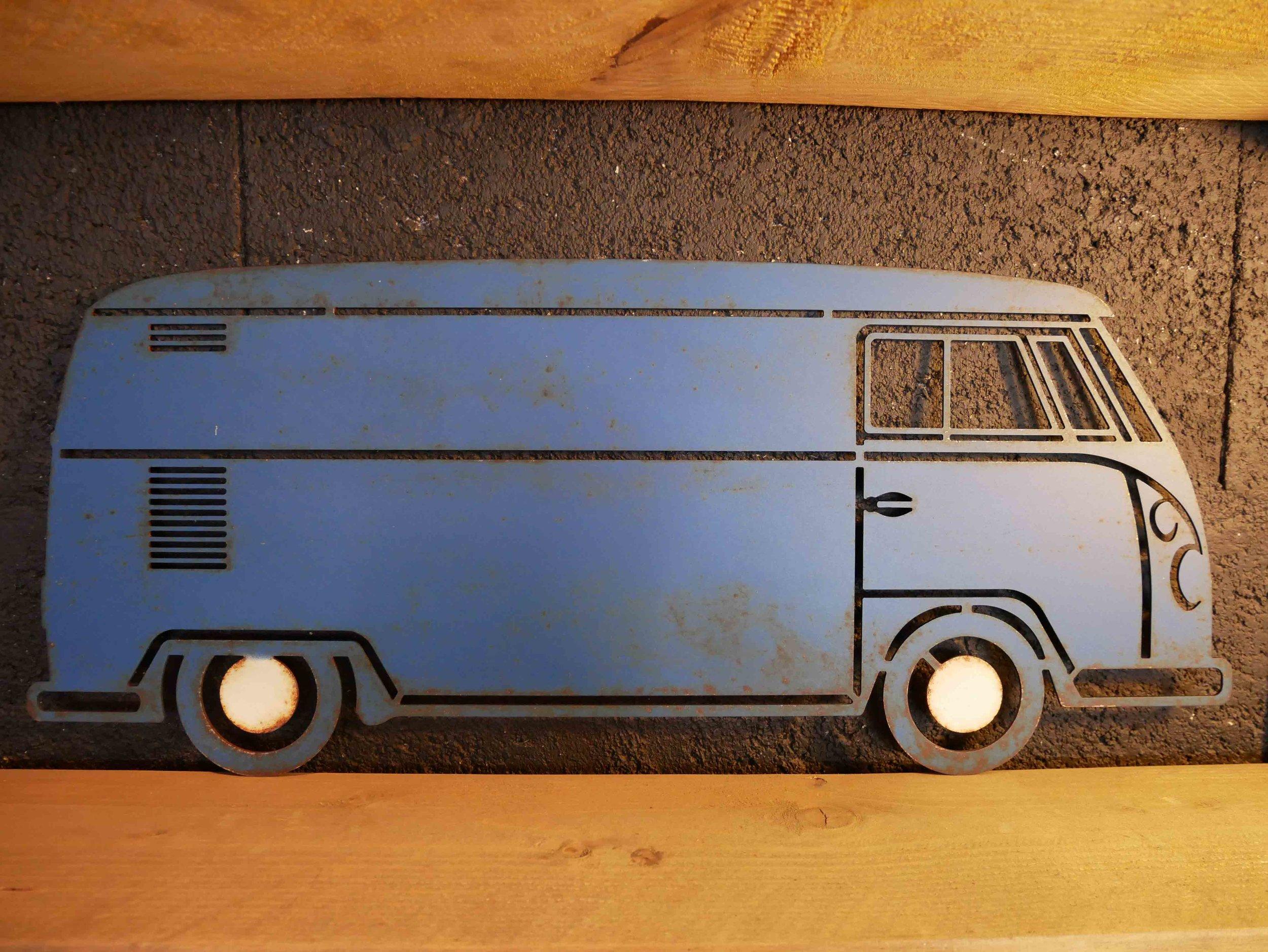 Récréa_profil véhicule_VW_T1_07.jpg
