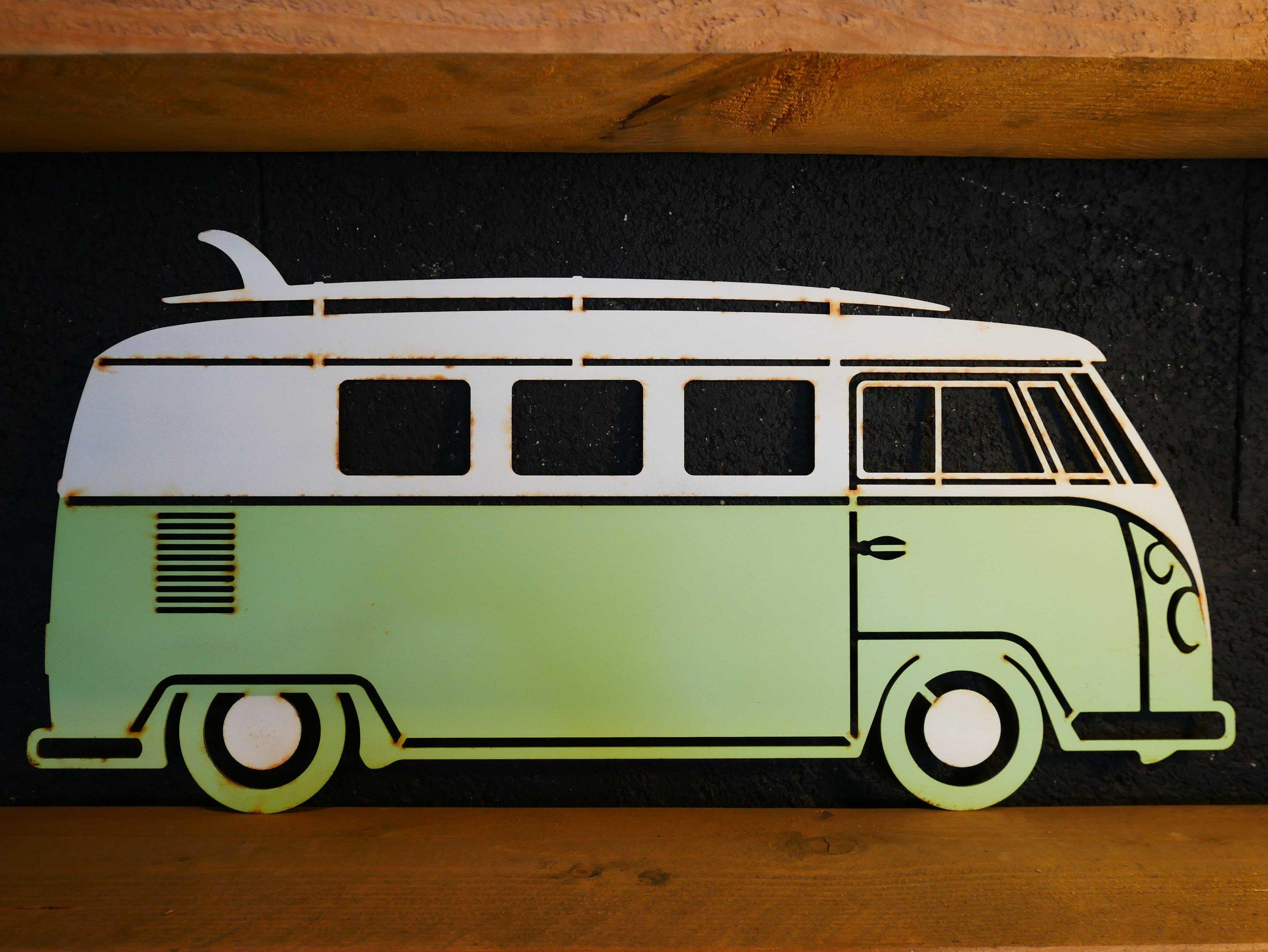 Récréa_profil véhicule_VW_T1_surf_05.jpg