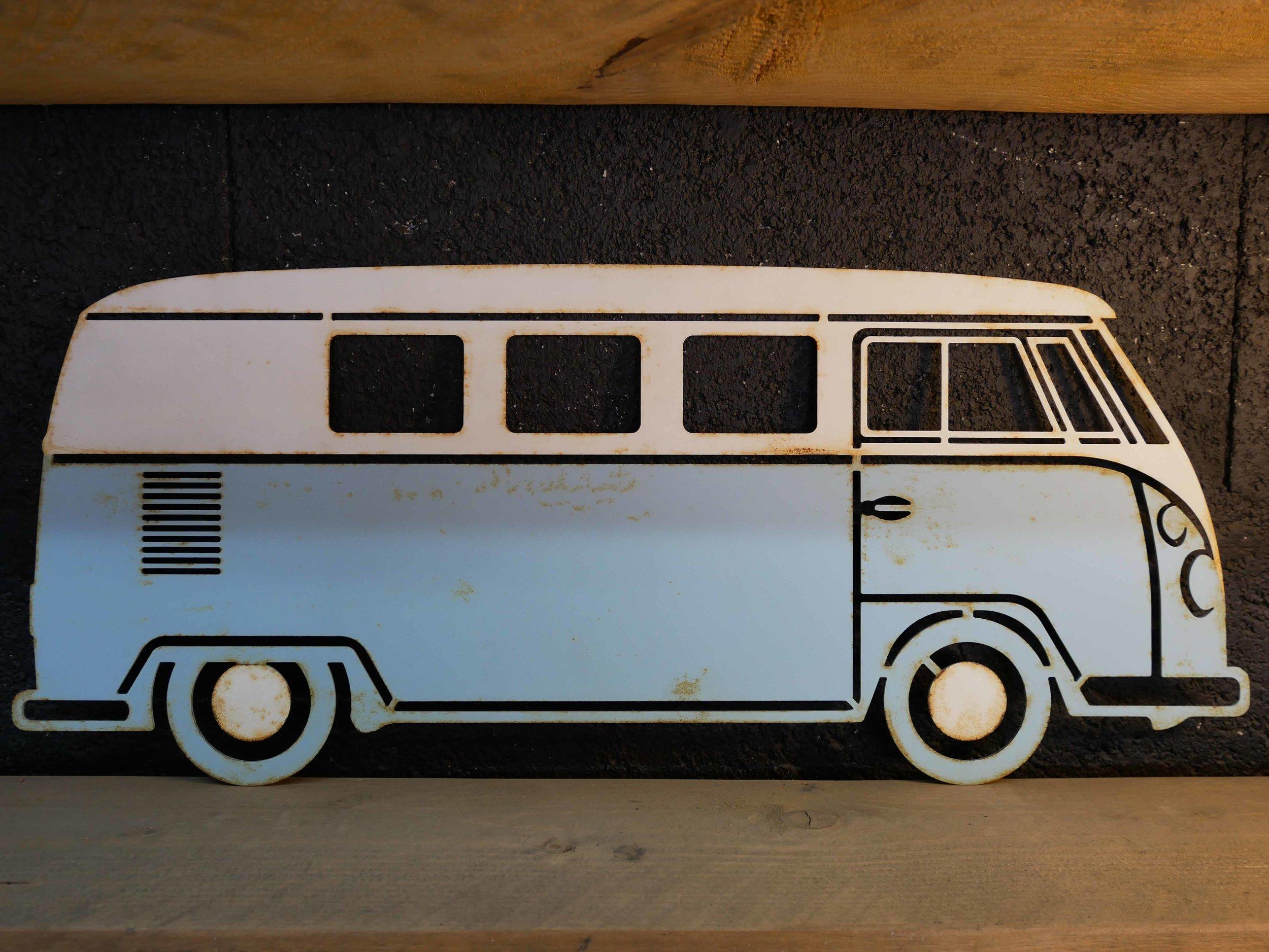 Récréa_profil véhicule_VW_T1_12.jpg