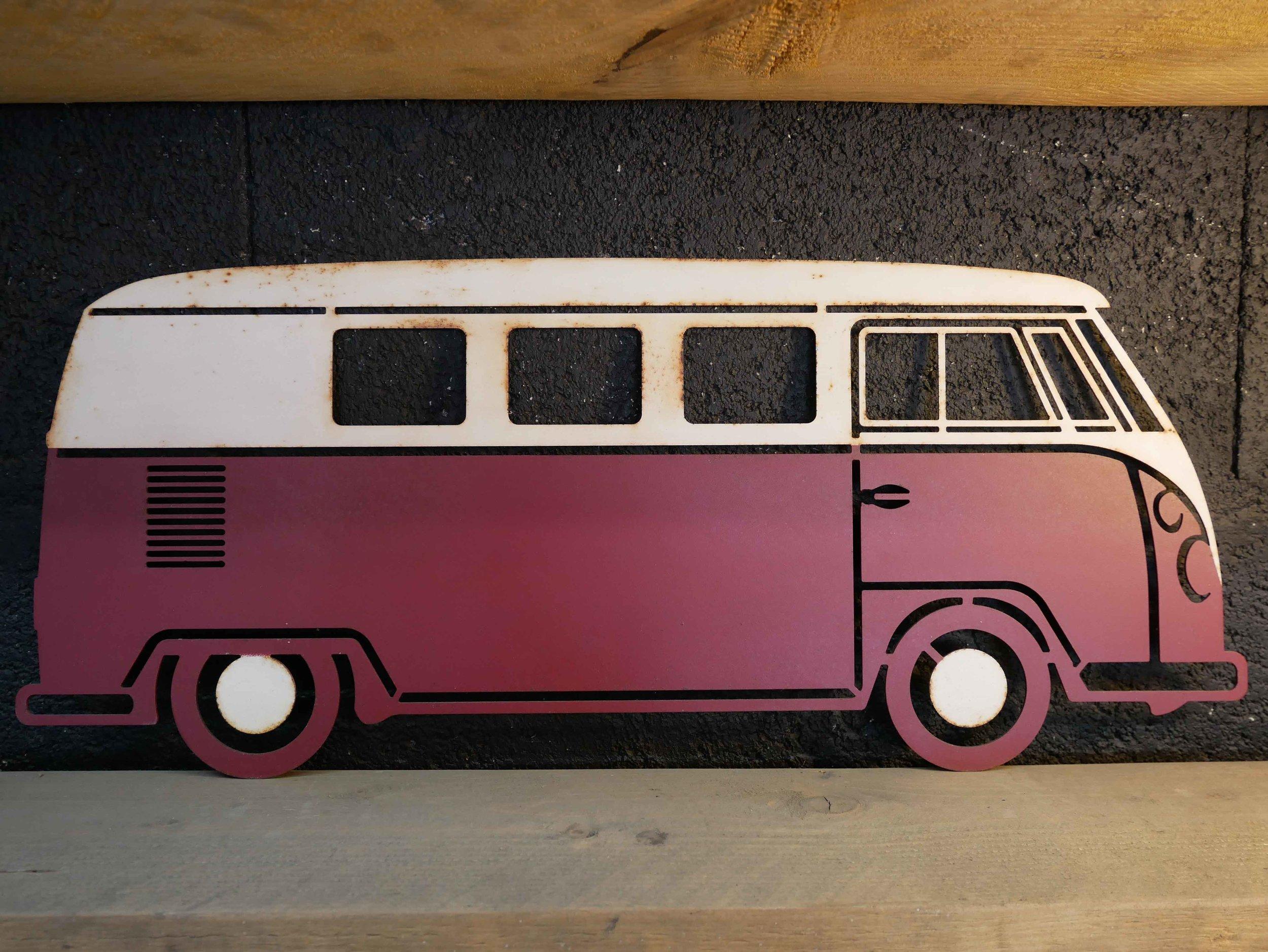 Récréa_profil véhicule_VW_T1_14.jpg