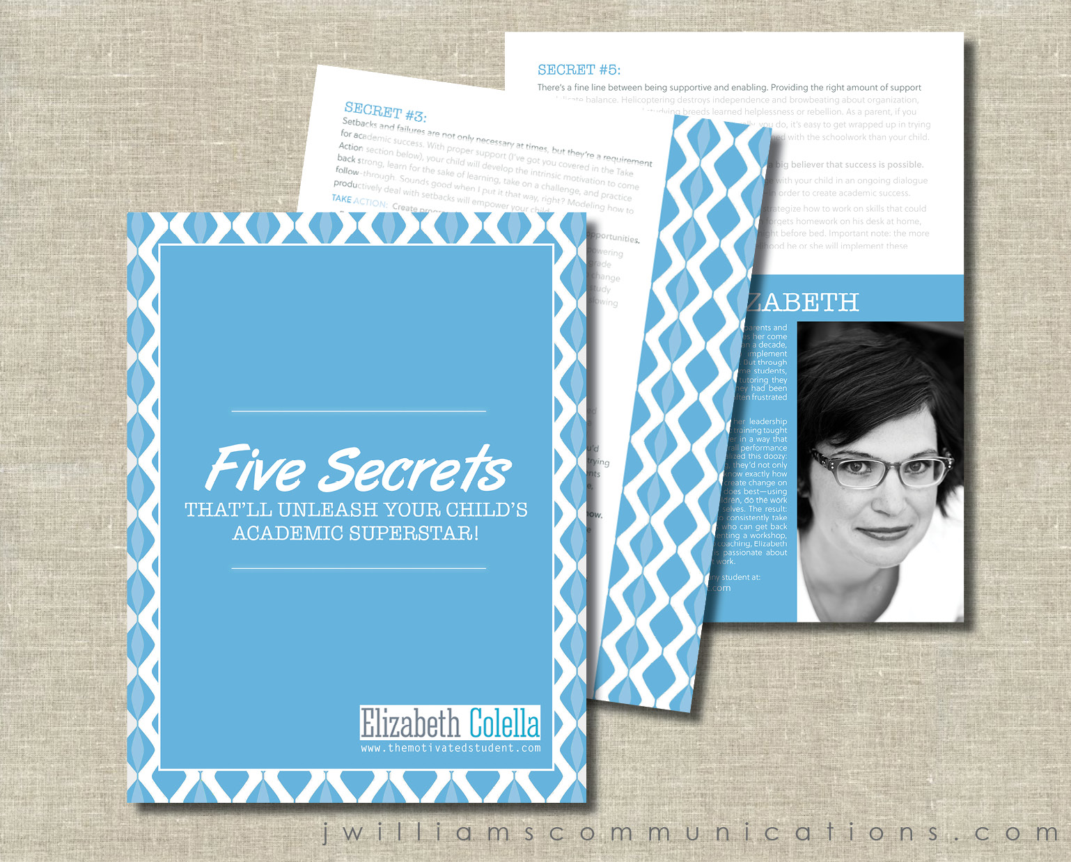 pdf document download graphic design sample.jpg