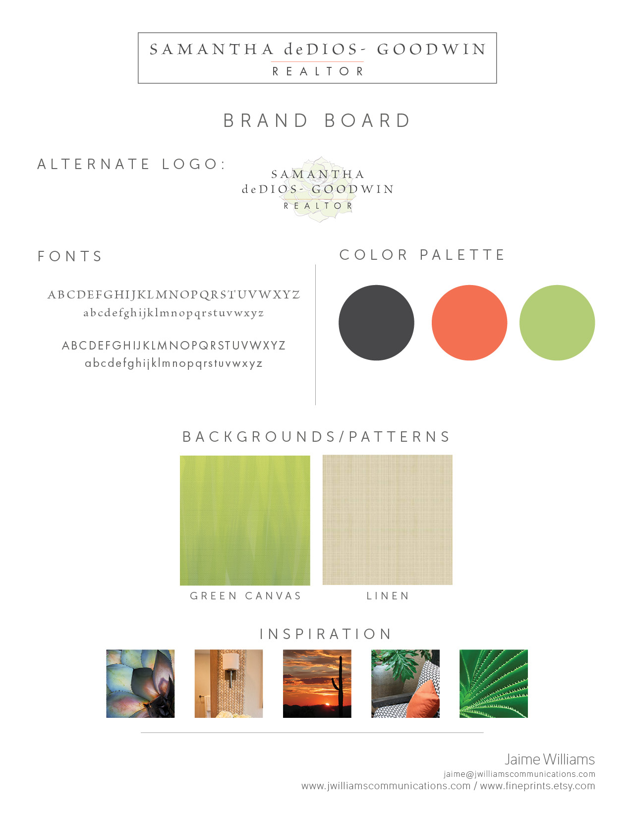 real estate logo and brand board for Sam Goodwin for web.jpg