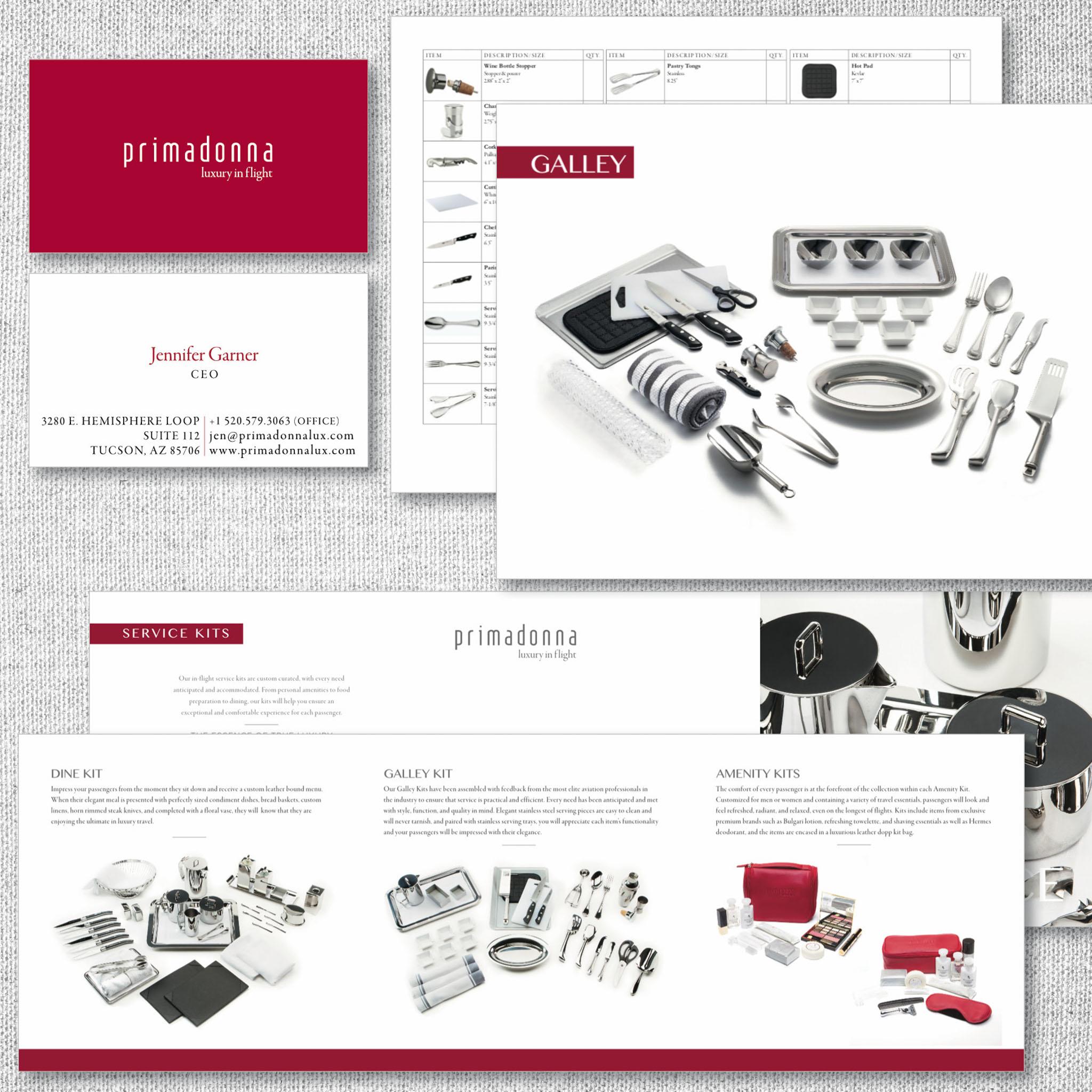 2018 design samples8for web_.jpg