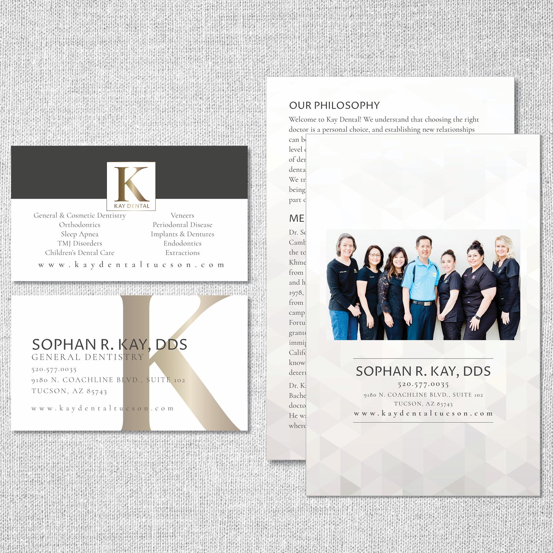 2018 design samples kay2.jpg