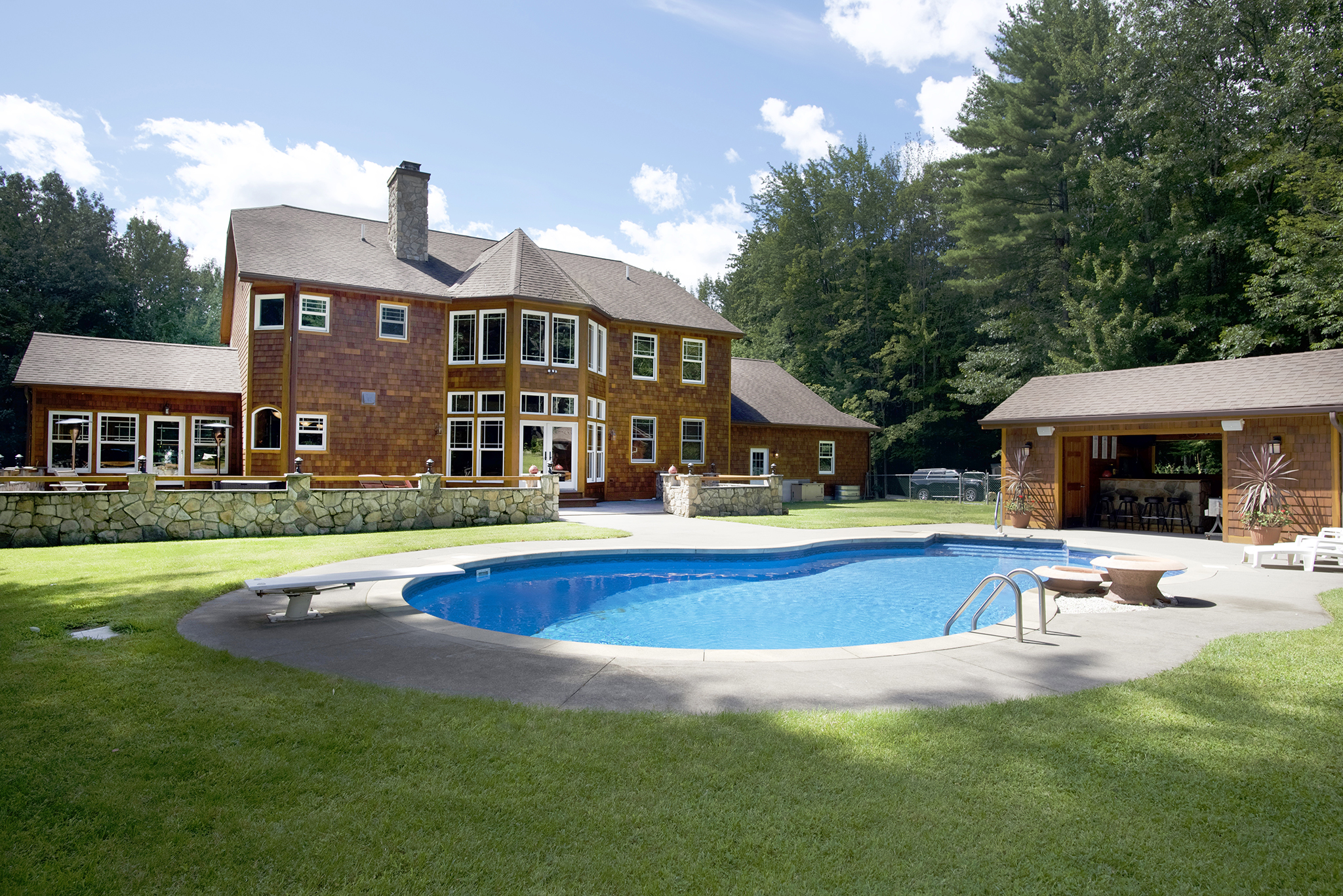 backyard house pool view.jpg