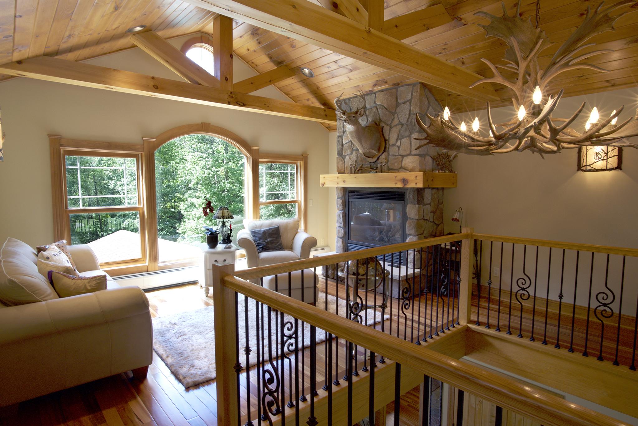 upstairs living fireplace.jpg