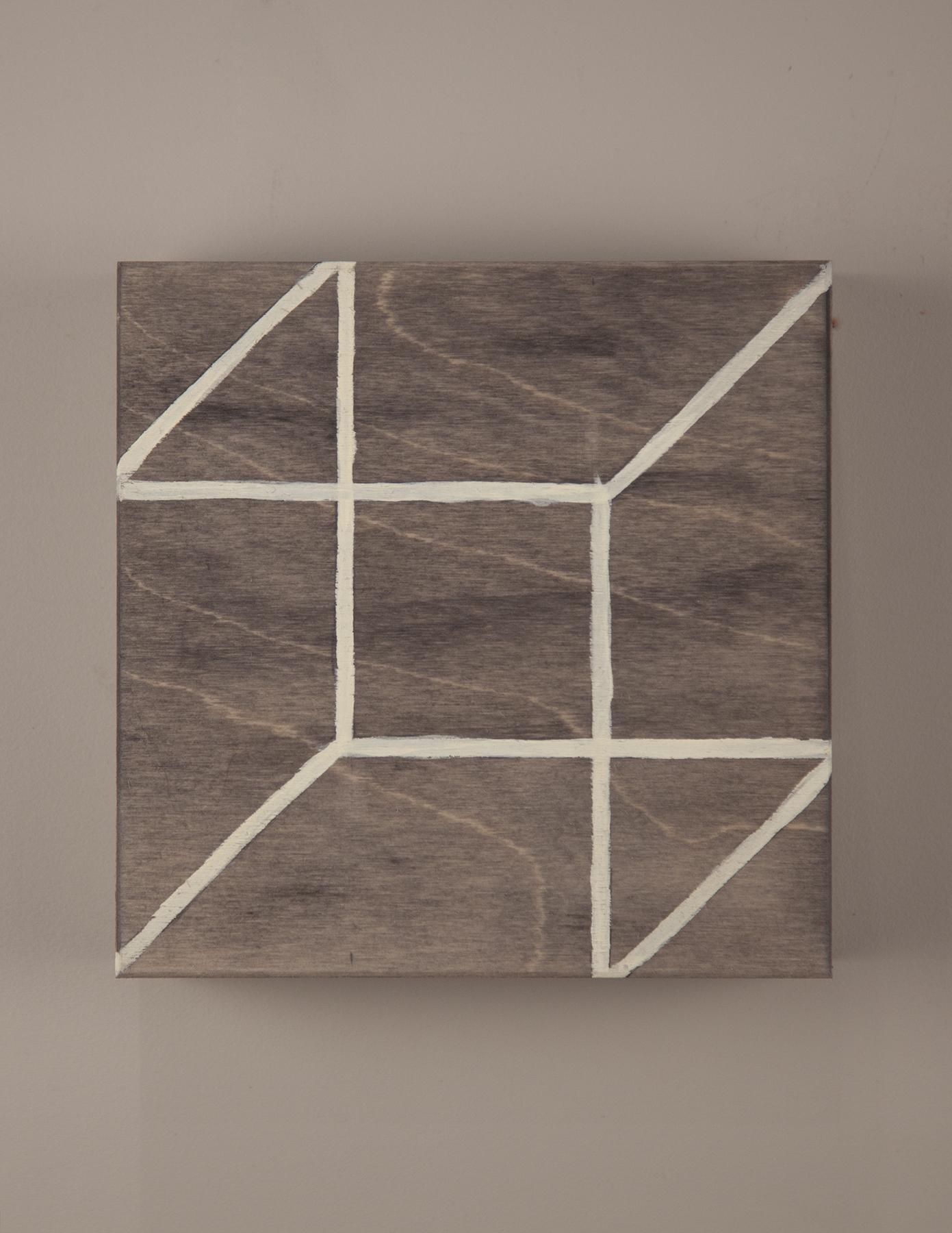 The Pessimist Cube