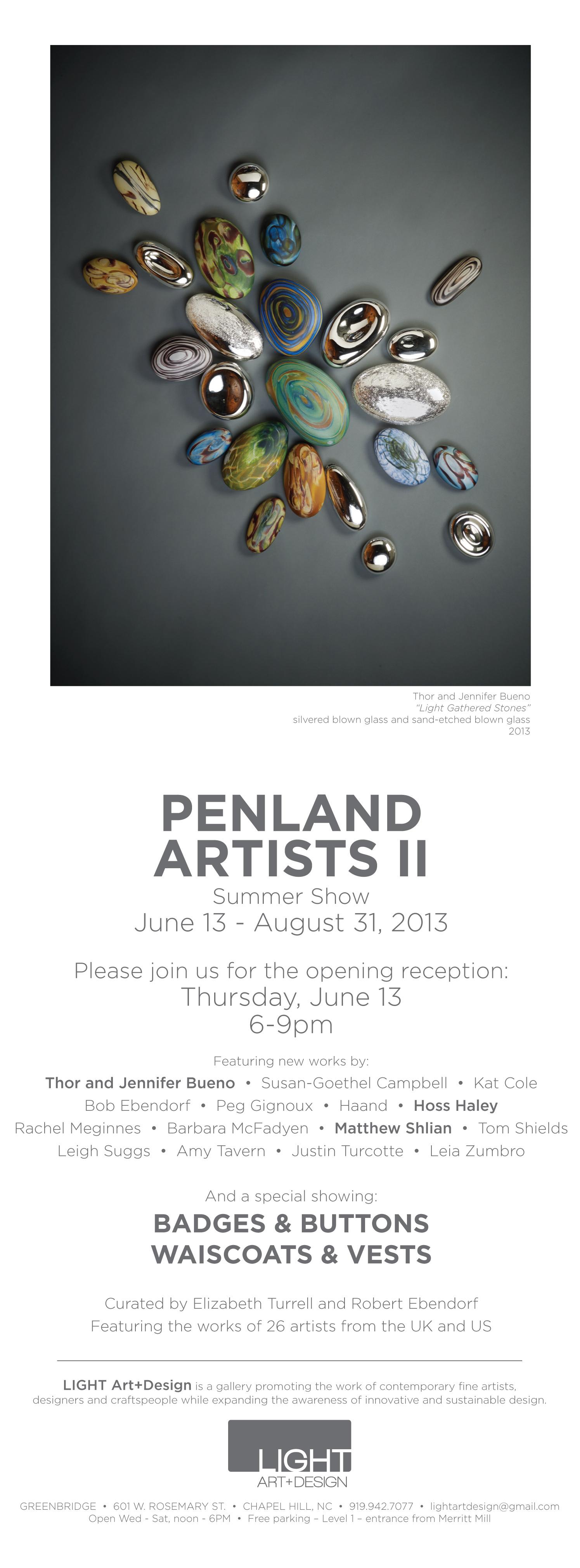 Penland2_Emailer.jpg