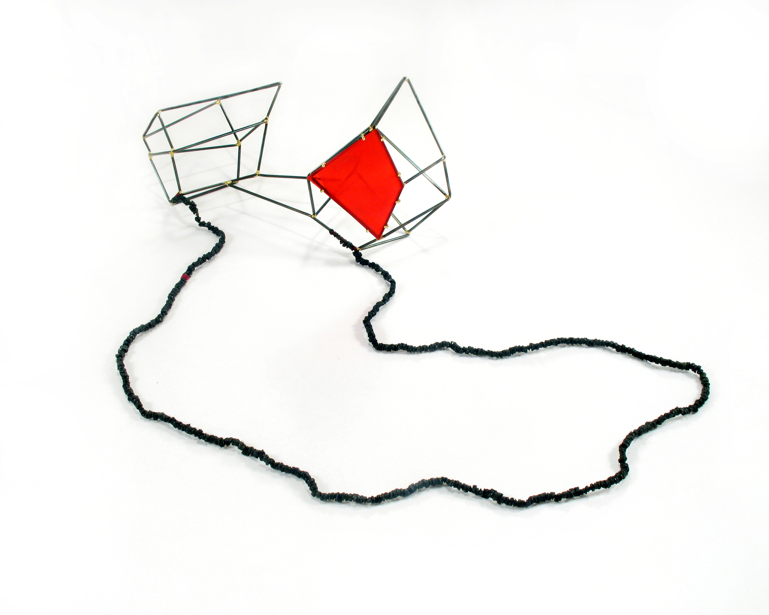 Sarah West Red Fields Necklace #1.JPG