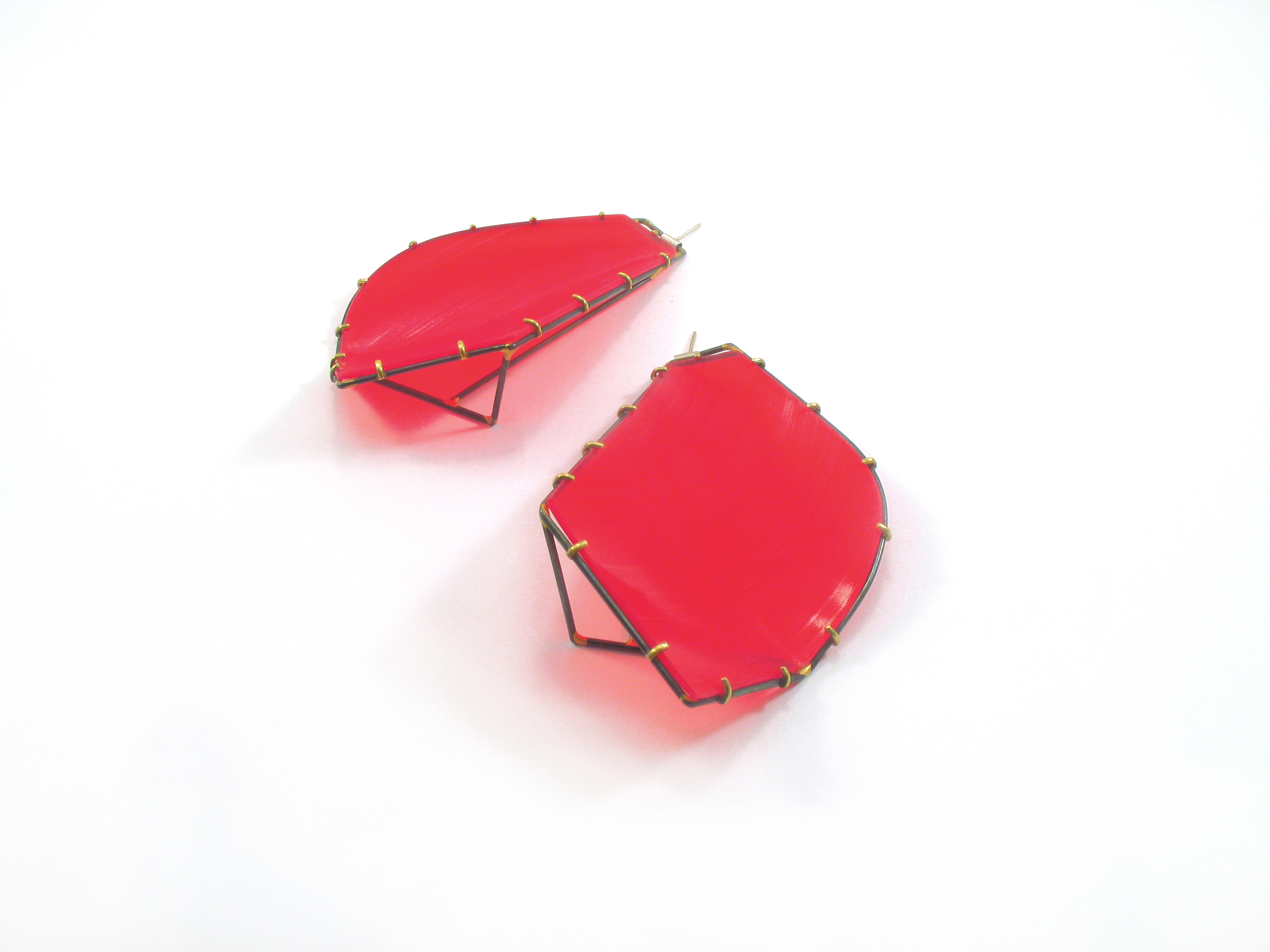 Red Fields Earrings 2.jpg
