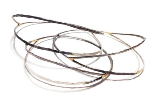 spiralbracelet.jpg