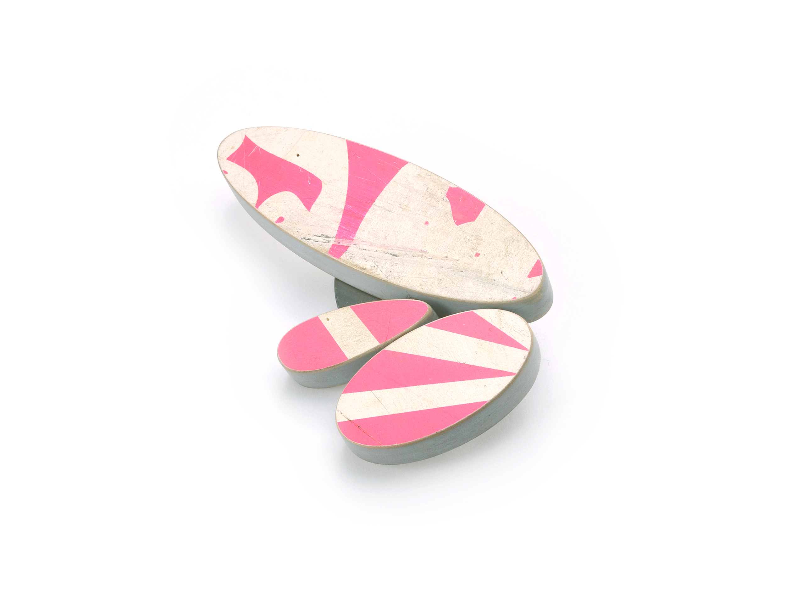 PR-LsrGemClusterPin-pink-TaraLocklear.jpg
