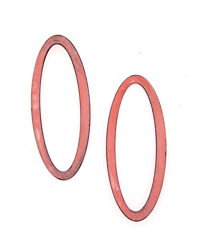 open ovals pink.jpg